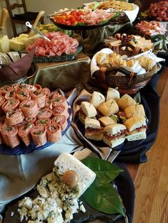 248 best grub catering images catering catering business cheese rh pinterest com