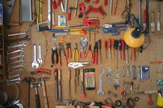 Anairas: Herramientas que necesitas para el marketing online #mktonline #tools