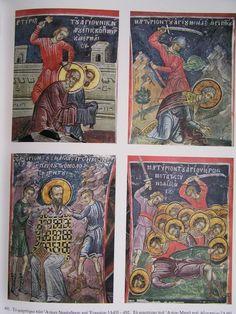 Teofan Cretanul – icoana Ministry, Christian, Rugs, Painting, Life, Decor, Art, Farmhouse Rugs, Art Background