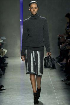 Bottega Veneta ready-to-wear autumn/winter'14/'15 gallery - Vogue Australia