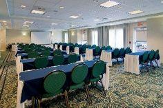 #Low #Cost #Hotel: HILTON GARDEN INN ALLENTOWN WEST, Breinigsville, US. To book, checkout #Tripcos. Visit http://www.tripcos.com now.