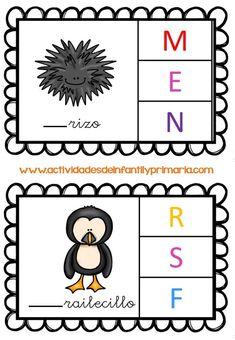 900 Socmestre Materials Ideas In 2021 Preschool Activities Dinosaurs Preschool Pre Kinder