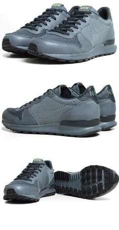 detailed look 7d72b c6223 Nike Air Solstice Premium NSW NRG  Hasta Seaweed