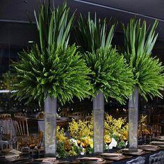 Succulent Centerpieces, Glass Centerpieces, Wedding Table Centerpieces, Wedding Flower Arrangements, Centerpiece Decorations, Vases Decor, Floral Arrangements, Wedding Flowers, Wedding Decorations