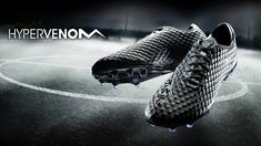 Latest Football Boots, Cheap Football Boots, Astro Turf, Boots For Sale, Cleats, Kicks, Shoes, Women, Football Boots