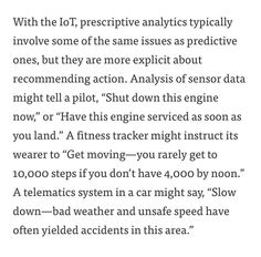 The Internet of Things  #IoT  http://ift.tt/1TK6e3X by jamaaludeen