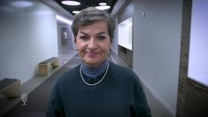 On International Women's Day, Christiana Figueres discusses the young female activists emerging as climate leaders. Young Female, 8th Of March, Change The World, Ladies Day, Climate Change, Interview, Pride, Engineering, Join