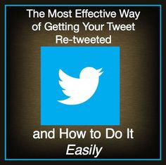 When you post a tweet, you want it to be noticed and nothing makes a tweet noticed more than an embedded image.