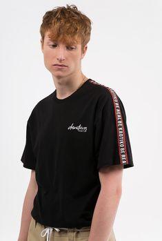 Camisetas para Hombre de Kaotiko - camisetas 50df4f8fe652