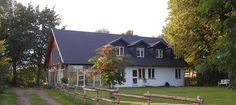 Et bæredygtigt hus - Darma Duus