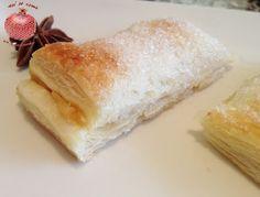 Así se come en Granada.: Trenza de brioche Hot Dog Buns, Dairy, Pizza, Cheese, Ethnic Recipes, Granada, Food, Bakery Recipes, Best Recipes