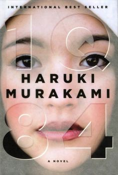 Another strange read...3 books in one...each with attention to detail...and intertwined unraveling the mystery of the little people and seemingly Asian Jonestown...