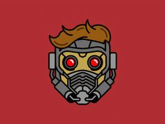 5 Star Lord HD Wallpapers, Background and Images - Best of Wallpapers for Andriod and ios Hd Wallpaper 4k, Wallpaper Backgrounds, Desktop Wallpapers, 4k Background, Background Images, Starlord Mask, Image 4k, Star Images, Most Beautiful Wallpaper