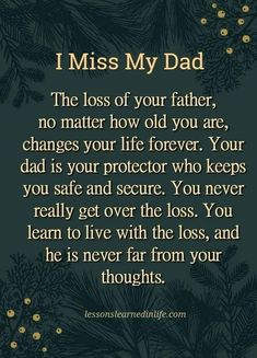 I Miss My Dad dad fathers day fathers day quotes i miss my dad father sayings Dad In Heaven Quotes, Miss You Dad Quotes, Daddy Quotes, Missing Dad In Heaven, Missing Dad Quotes, Dad Quotes From Daughter, Good Dad Quotes, Memorial Quotes For Dad, Quotes About Fathers