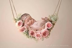 Don't miss to take photos of precious moments of your newborn baby girl. Here are Cute Newborn Photos for Baby Girl Ideas for you.