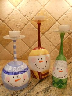 Top 40 Christmas Art And Craft Ideas For The Kids Christmas Celebrations Christmas Arts And Crafts, Christmas Activities, Simple Christmas, All Things Christmas, Kids Christmas, Holiday Crafts, Christmas Decorations, Christmas Ornaments, Christmas Centrepieces