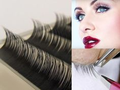 Mink Eyelash Extension Supplies Cost Overview