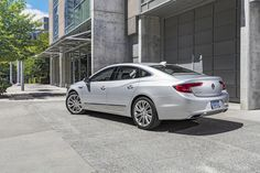 Home › Forums › Auto Industry News › 2017 Buick LaCrosse mega-gallery 0shares Share on TwitterShare on FacebookShare on Google+Share on LinkedinPin this PostShare on TumblrMore services This topic contains 0 replies, has 1 voice, and was last updated by