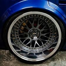 Super deepdish wheels tucked stance Rims And Tires, Wheels And Tires, Jdm Wheels, Custom Forge, Car Shoe, Forged Wheels, Custom Wheels, My Ride, Tired