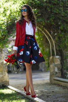 34 Elegant Fall Weekend Outfit Ideas For Women - Clothes - Damenmode Casual Mode, Casual Work Outfits, Business Casual Outfits, Professional Outfits, Work Casual, Classy Outfits, Work Attire, Business Attire For Young Women, Smart Casual