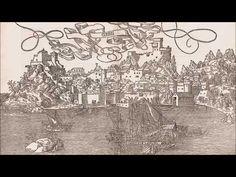 Παράξενοι Φτωχοί Στρατιώτες: Του ΜικροΚωνσταντίνου, αρβανίτικο τραγούδι της Κάτ...