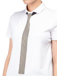 Галстук Brunello Cucinelli, 69033. Купить галстук Brunello Cucinelli V9299 в интернет-магазине | Cashmere