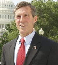 Delaware, USA: State's Only Congressman Endorses Marriage Equality - Marriage Equality Watch