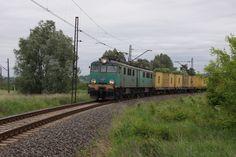ET41-096