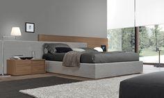 dormitorios-jesse-cama-02-MyLove