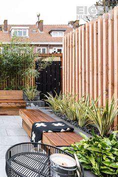 Best Indoor Garden Ideas for 2020 - Modern Outdoor Rooms, Outdoor Gardens, Outdoor Living, Urban Garden Design, Patio Shade, Outside Living, Garden Seating, Outdoor Landscaping, Garden Styles