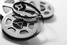 #TRASTORNOBIPOLAR El #cine es una buena herramienta para informar y sensibilizar al público sobre lo que implica una enfermedad mental. Cientos de películas han puesto nombre y apellidos a varios trastornos mentales a lo largo de los últimos años. Aquí te presentamos las que para nosotros son las mejores pelis sobre el trastorno bipolar.