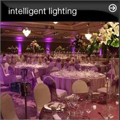 Want a bit of a subtle lighting effect in the hall like this with my theme colour.