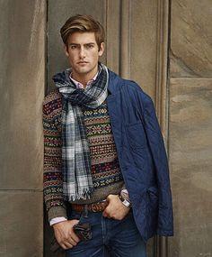 Preppy Mens Fashion, Fashion Outfits, Male Fashion, British Style Men, Ivy League Style, Preppy Style, Men's Style, English Style, Minimal Fashion