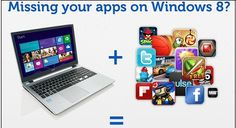 Bluestacks for pc download free