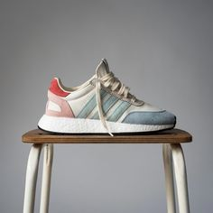 b6095b7d6fc66 Adidas opens up the summer season with the