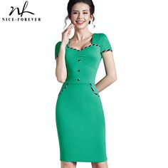 Like and Share if you want this  Short Sleeve Square Neck Bodycon Pencil Dress     Tag a friend who would love this!     FREE Shipping Worldwide     Get it here ---> https://www.smartbuyerz.com/product/short-sleeve-square-neck-bodycon-pencil-dress/  Up-to 70% OFF on women's fashion clothing and accessories Just on Smartbuyerz.com    #women #Fashion #instafashion #Dress #sexy #leggings #Earrings #nail #apperal #fashionista #fashionable #fashionstyle #fashiongram #handbags #fashionjewelry…