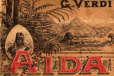 "I ""Ricordi"" di Giuseppe Verdi | Italian Ways"