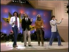 """Song Selected for Poem Page 871.) Oak Ridge Boys """"Elvira""""…Pg. 10 Humor  Ch.10 Music Humor (Pgs.829-890) the Book of Humor (playlist)"""