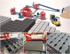 Nigeria is a federal republic of 186 million people. We are providing our hollow block and paving block machine and services in Nigeria... https://bessconcreteblockmachine.com/blog/377-invest-in-quality-hollow-block-or-paving-block-making-machine-in-nigeria.html    2-brick-making-machine-1b.jpg