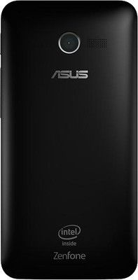 Asus Zenfone 4 A400CG: Mobile
