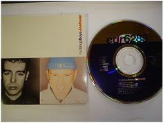 At £12.85  http://www.ebay.co.uk/itm/Pet-Shop-Boys-Jealousy-CD-Single-CDR-6283-1991-/261098545089