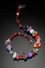Image result for ronna sarvas weltman beads