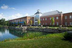 Delaware ENT & Allergy office