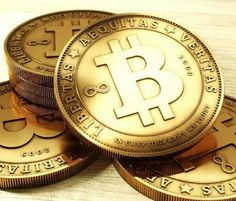 What is Bitcoin and the Controversies… http://www.ads2020.marketing/2016/06/what-is-bitcoin-controversies-online-tips-business.html