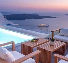 Dsign® Inspiration: outdoor furniture / lounge furniture / garden furniture.