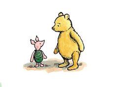 25 ting du bør vite - som de færreste vet Roald Dahl, Matilda, Disney Characters, Fictional Characters, Saints, Illustration, Illustrations, Fantasy Characters