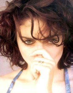 like a prayer outtake Madonna Music, Madonna Art, Jennifer Grey, Divas Pop, Madonna True Blue, Madonna Looks, Top 10 Hits, She Walks In Beauty, Still Love Her