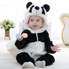 71 Best More Animal Cute Baby Rompers Jumpsuits Images Cute Babies