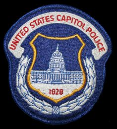 us capitol police memorial day concert