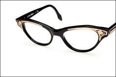 Preciosa brillen | Frame Holland | regio Den Haag - graafstal.nl